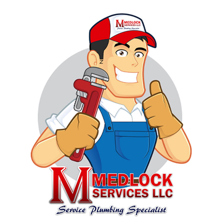 Medlock Services LLC